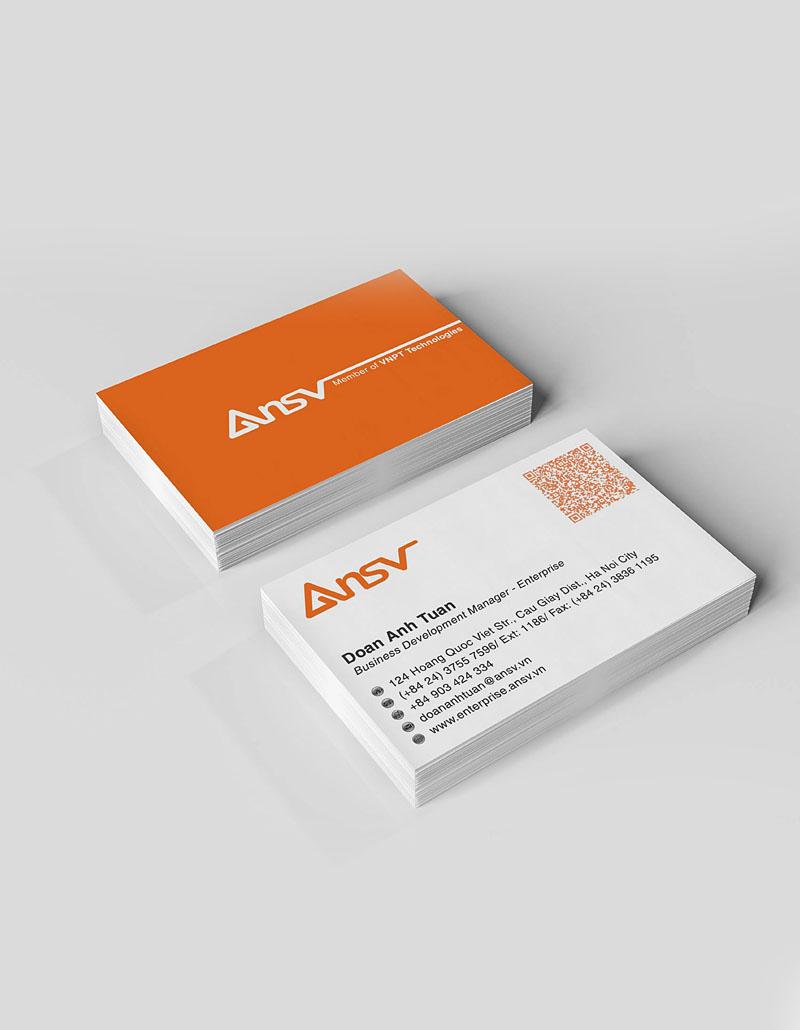 Danh thiếp kỹ thuật số, in danh thiếp nhanh, in namecard giá rẻ, in nhanh, namecard