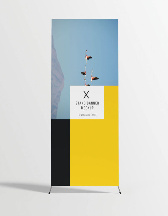 in standee khổ lớn, in pp, in ấn và thiết kế standee, poster quảng cáo