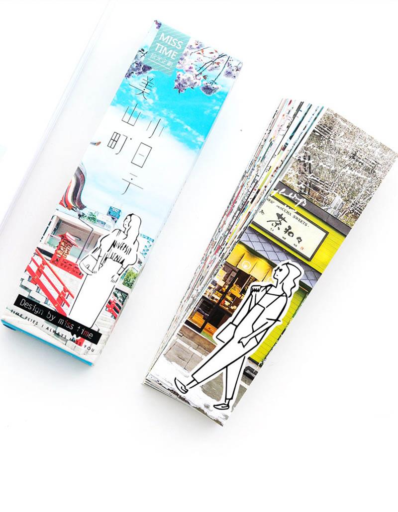 Bookmark, tag sách, thẻ kẹp sách, đánh dấu trang, in bookmark