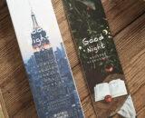 in bookmark giá rẻ