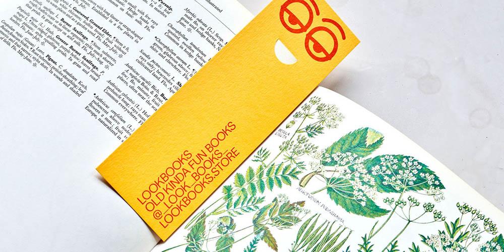 in bookmark tại hcm