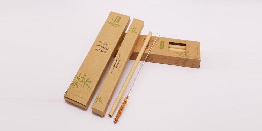 hộp giấy cao cấp, in hộp giấy số lượng ít, hộp giấy da bò, paper box kraft