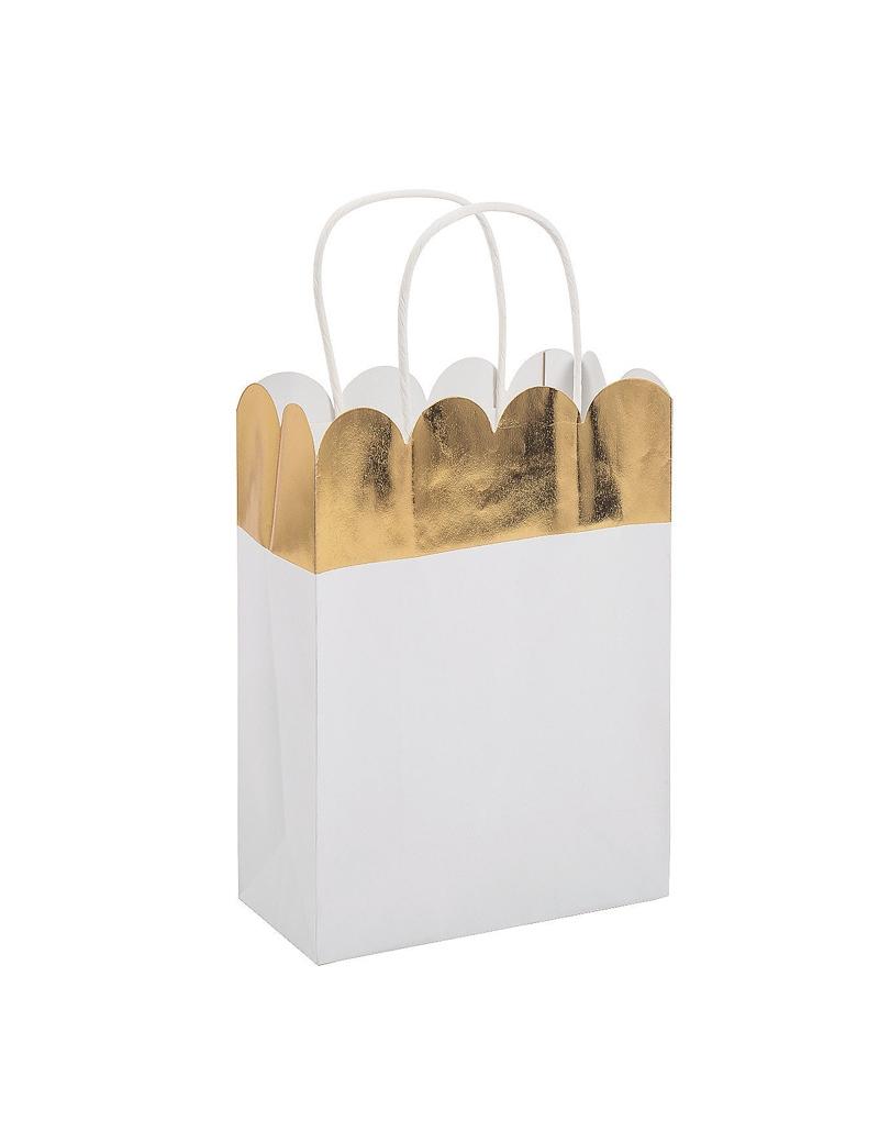Túi giấy ép kim, túi giấy, ép kim, túi giấy sang trọng, in túi giấy