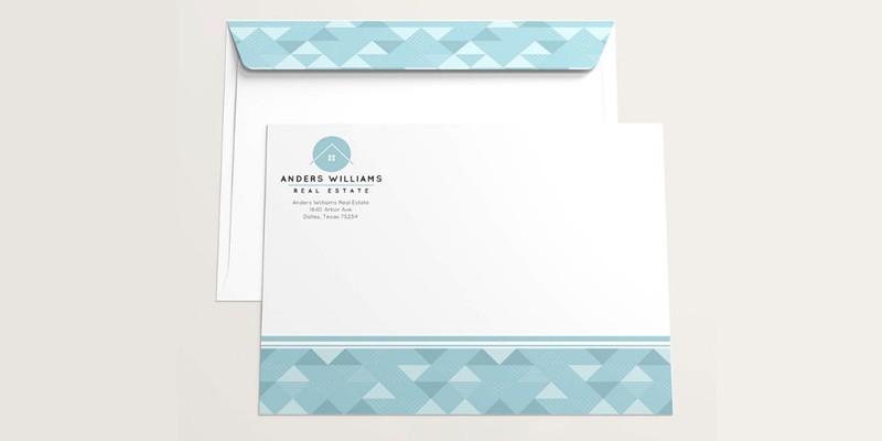 envelope-c150-bv-04