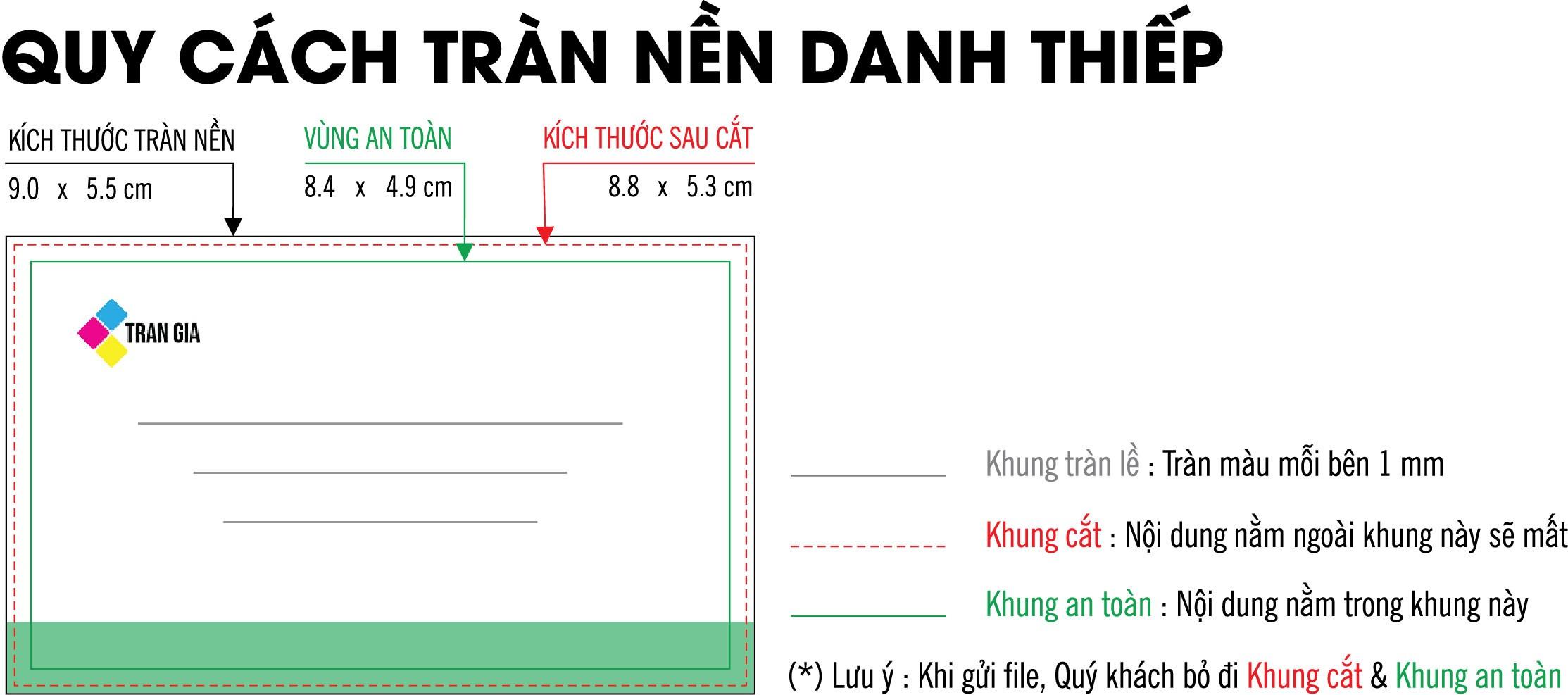 QUY CACH TRAN NEN DANH THIEP-01