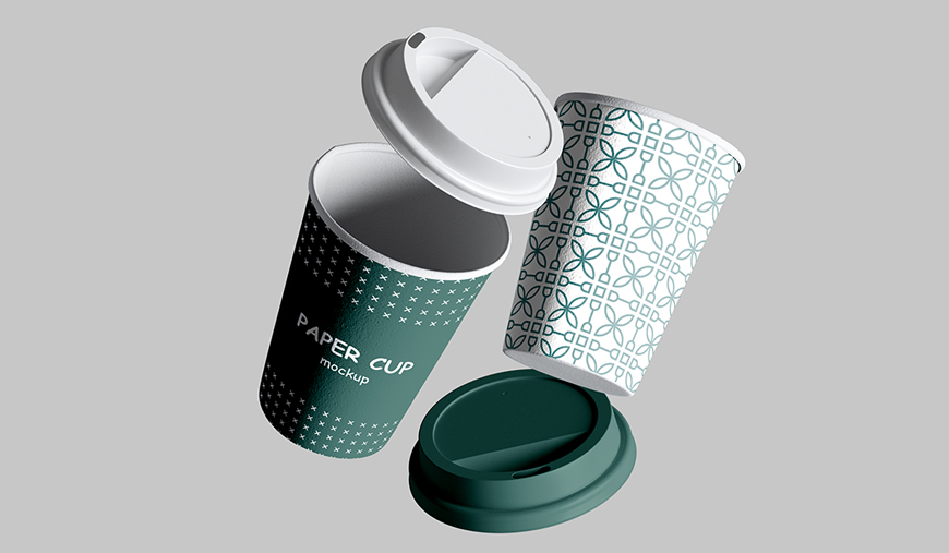 Ly Coffee Take Away 2021